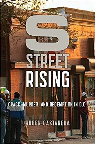 S Street Rising Crack Murder And Redemption In DC Ruben - 20 funniest reviews ever written amazon 6 cracked