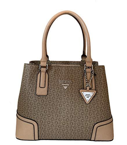 Guess Women's Tote Handbag