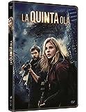 La Quinta Ola [DVD]