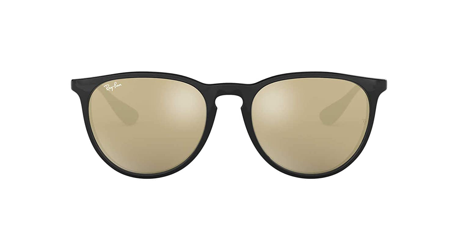 Ray-Ban 4171 SOLE Gafas de sol Unisex: Amazon.es: Ropa y ...