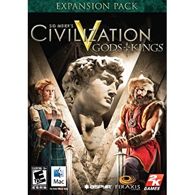 sid-meier-s-civilization-v-gods-and