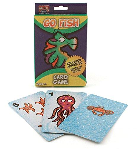 big 3 card game online - 1