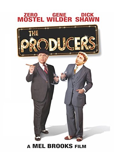 - The Producers