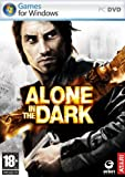 Alone in the Dark (France)