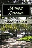 Manon Lescaut, Abbe Prevost, 1499763115