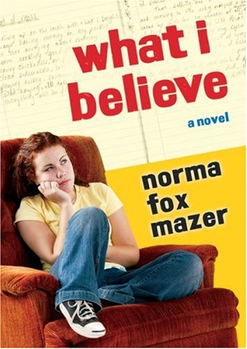 Download What I Believe pdf