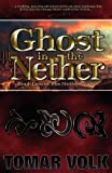Ghost in the Nether, Tomar Volk, 1466491280