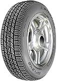 Starfire SF340 All-Season Radial Tire - 235/75R15 105S
