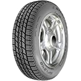 Starfire SF340 All-Season Radial Tire - 235/75R15 105S