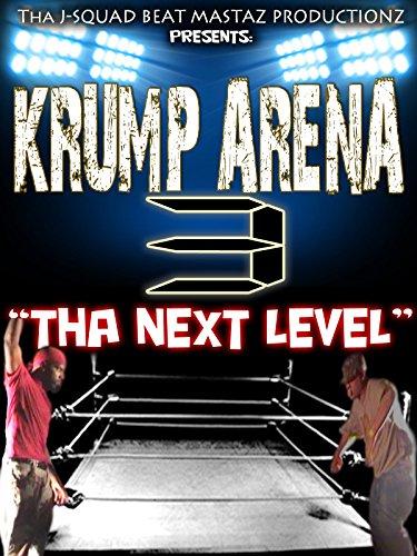 Krump Arena 3