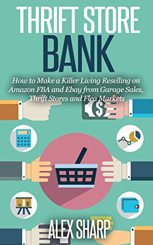thrift-store-bank-how-to-make-a-killer-living-reselling-on-amazon-fba-and-ebay-from-garage-sales-thr