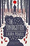 The Unforgotten