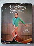 A Very Young Gymnast Hardcover Illustrated, October 12, 1978