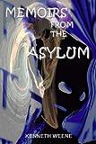 Memoirs From The Asylum
