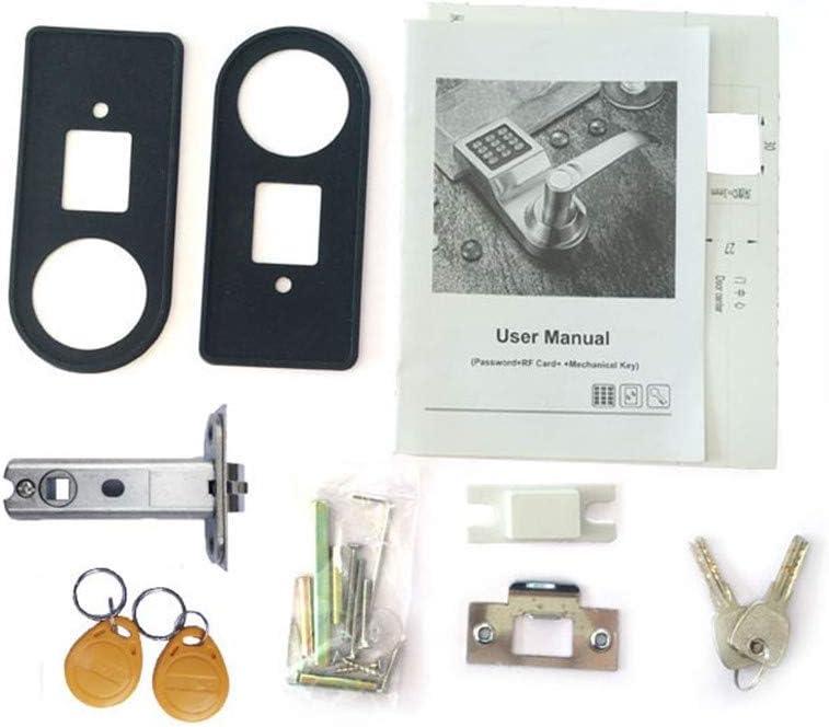 Alno A7446-PC Manhattan Modern Shower Rod Brackets Polished Chrome 2-3//8-Inch