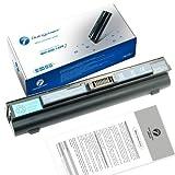 GoingPower 9 CELL Battery for Acer Aspire 1410 1810T 1810TZ UM09E31 UM09E32 UM09E51 BLACK - 18 Months Warranty [li-ion 9-cell 6600MAH]