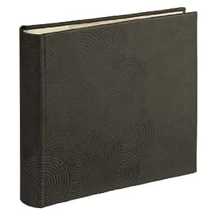 Hama Voga - Álbum de fotos (10x15cm, 100 páginas, para un máximo de 200 fotos)