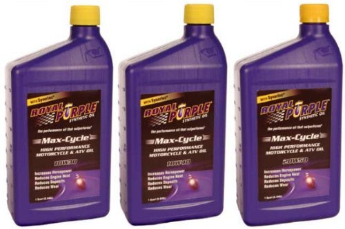 royal-purple-10w40-max-cycle-motorcycle-atv-motor-oil-case-12-bottles-buy-in-a-case-and-save