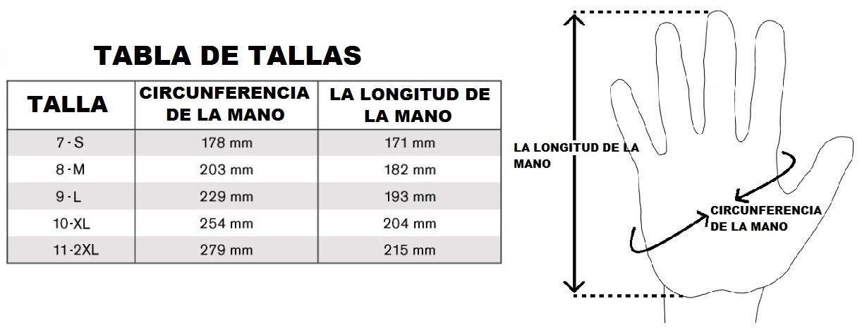 Trabajos precisi/ón Servicio autom/óvil Recubrimiento de l/átex Blade Reparaciones Jard/ín Antideslizante 7-11 Guantes de trabajo s/ólido Montaje Taller 12 Pares, 7S Automoci/ón