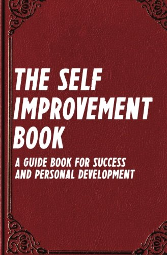 Development pdf personality book