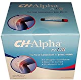 is there a ch - CH-Alpha Plus - Joint & Cartilage Health - 30 Day Supply - 30 Liquid Vials