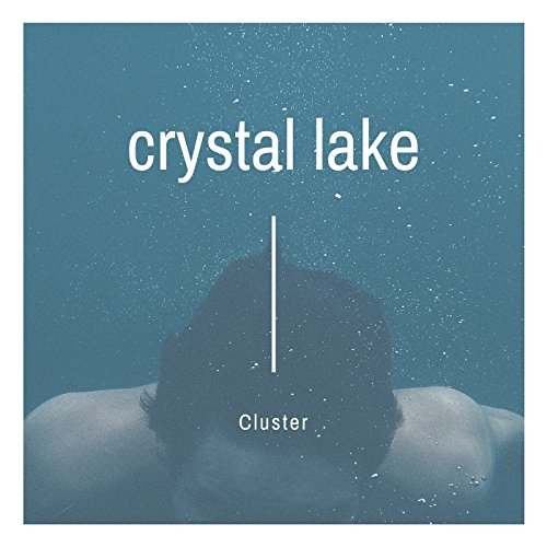 Crystal Lake (Deluxe Edition) ()