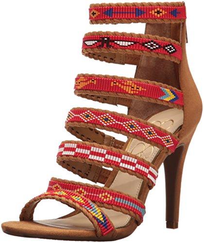 jessica-simpson-womens-erienne-dress-pump-honey-brown-6-m-us