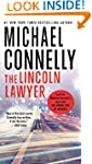 The Lincoln Lawyer: A Novel (Mickey H...