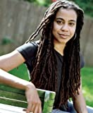 The Book of Grace, Suzan-Lori Parks, 155936405X