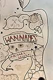 Wannabes