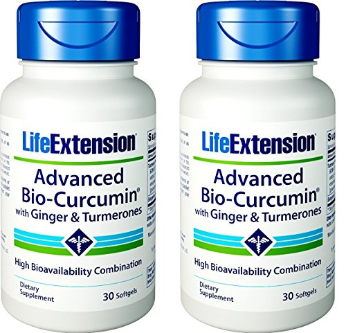 advanced bio curcumin - 7