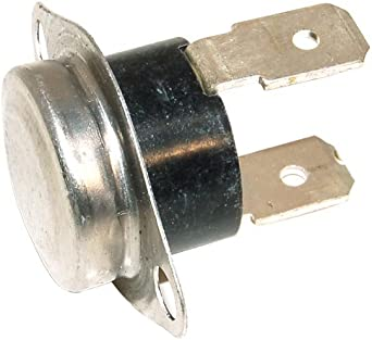 Aspes Secadora termostato