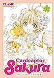 Cardcaptor Sakura: Clear Card 1