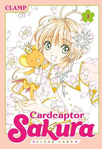 Cardcaptor Sakura: Clear Card - Clamp Junior