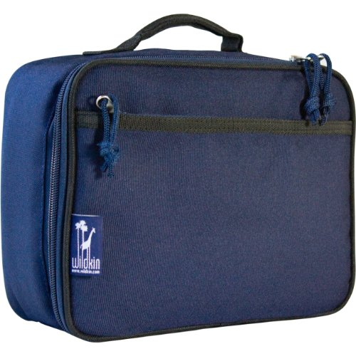 lunch boxes and bags - 7