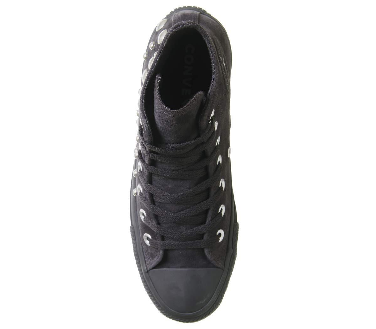 Converse CHUCKS ALL STAR STAR STAR OX Weiß M9165 B07HC1VSM3 Basketballschuhe Großer Räumungsverkauf d6ddcf