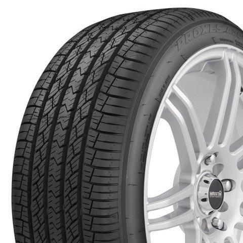 Toyo Proxes PXA20 Radial Tire - 215/50R17 90W -  238930