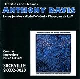 Of Blues & Dreams
