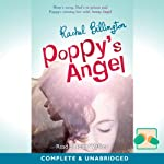 Poppy's Angel | Rachel Billington
