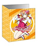 1-Pocket Binder Vol.6 Love Live! School Idol Festival -after school ACTIVITY- ''Rin Hoshizora''