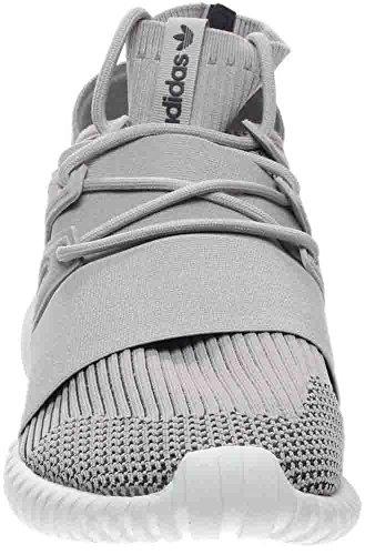 Adidas Men Men Tubular Doom Men Adidas Tubular Primeknit Primeknit Doom Tubular Adidas 1SOqxpw