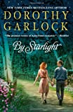 By Starlight, Dorothy Garlock, 0446540110