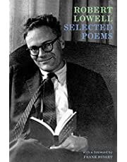 Selected Poems: Expanded Edition: Including selections from Day by Day