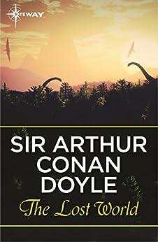The Lost World ISBN 9781627938556 PDF epub | Sir Arthur ...
