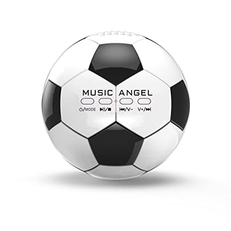 Review Music Angel JH-ZQBT3 Stereo