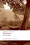 "The Bront""es (Authors in Context) (Oxford World's Classics)"