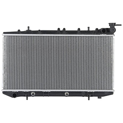 nissan 200sx radiator - 4