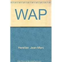 Wap web book