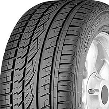 Sommerreifen Continental CrossContact UHP XL FR 275//45R20 110W