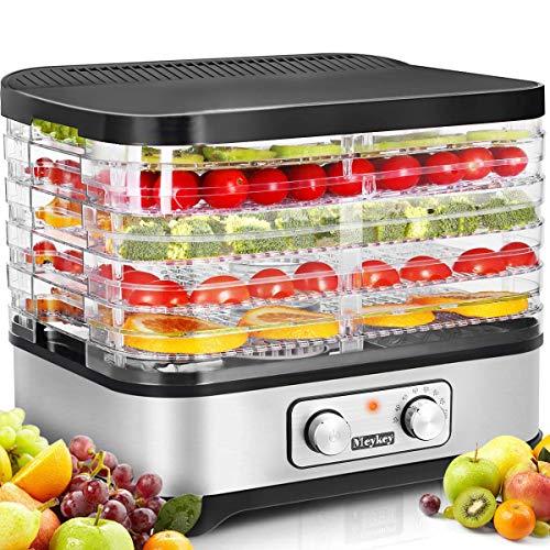 Food Dehydrator Machine Fruit